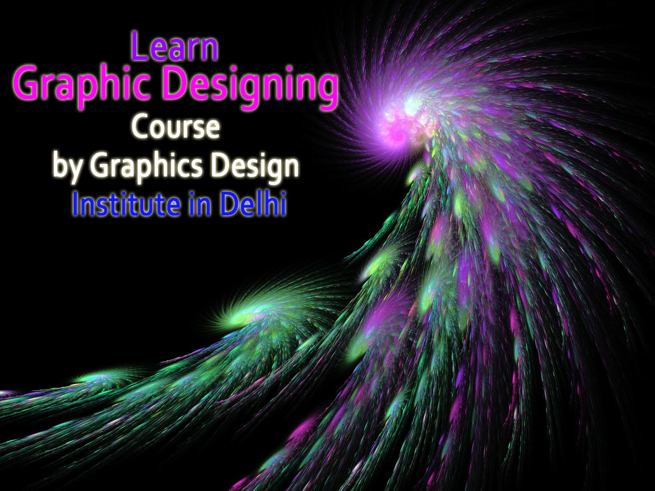 learn web design ways to learn graphic designing course by graphics design 657
