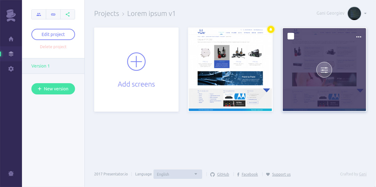 Some Best Tools For Web Designers To Use In 2018