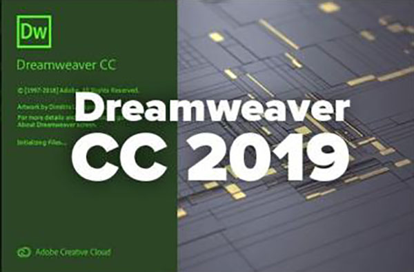About Some New Features In Dreamweaver 2019 Sanjay Web Designer