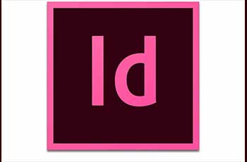 InDesign Courses in Delhi