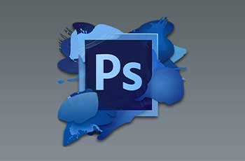 Photoshop Courses in Delhi