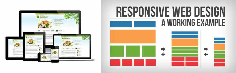Responsive Design Training Responsive Web Design Course