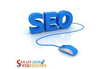 SEO Training Courses in Delhi